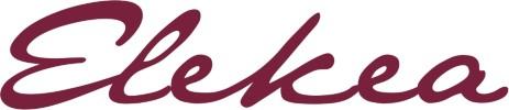 elekea-logo-1507276898 (2)